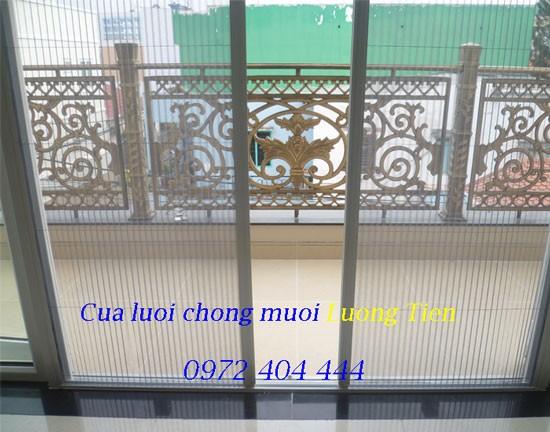 Cua_chong_muoi_khong_ray_CLKR_05