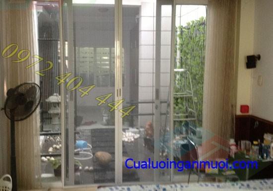 Cua_luoi_chong_muoi_xep