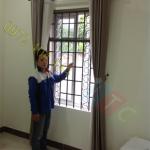 Đơn vị cung cấp cửa lưới uy tín tại Thành phố Hồ Chí Minh