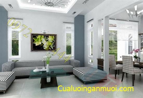 Tam_su_ve_nguoi_me_cau_cuu_lap_cua_luoi_cho_con_giac_ngu_ngon