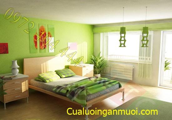 Hoan_thien_ngoi_nha_nho_cua_luoi_chong_muoi