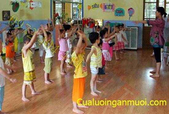 Lap_dat_cua_luoi_chong_muoi_cho_truong_mam_non
