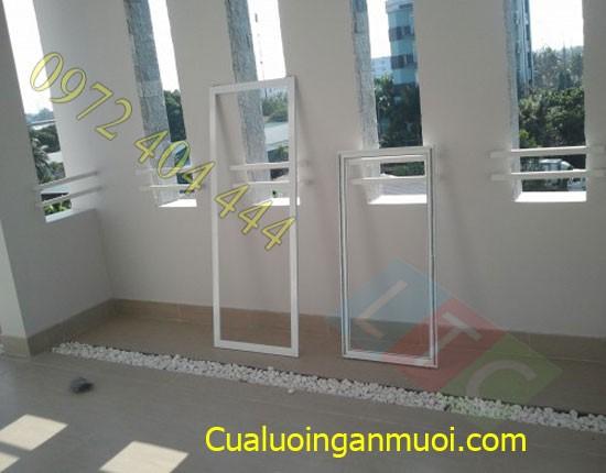 lap+dat_cua_luoi_uy_tin_va_nhanh_chong_cho_moi_cong_trinh
