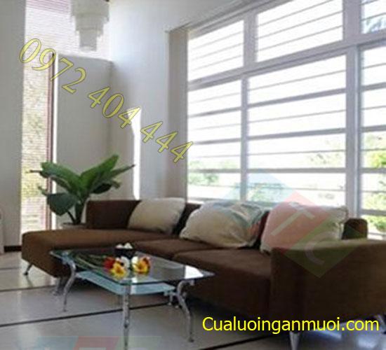 Công ty cửa lưới chống muỗi lùa - www.TAICHINH2A.COM