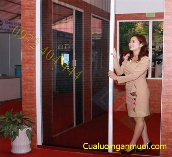Cua_luoi_Luong_Tien_san_xuat_theo_cong_nghe_tien_tien