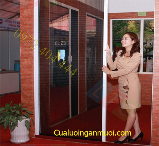 Lap_dat_cua_luoi_chong_muoi_quan_Binh_Tan