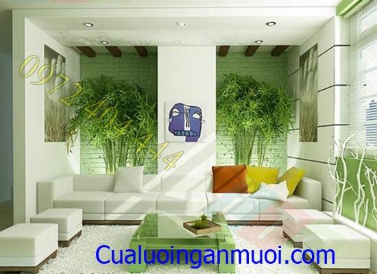Bao_gia_cua_luoi_chong_muoi
