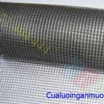 Cải tiến sản phẩm cửa lưới chống muỗi Lương Tiến