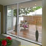 Cách tăng cường sinh khí cho ngôi nhà